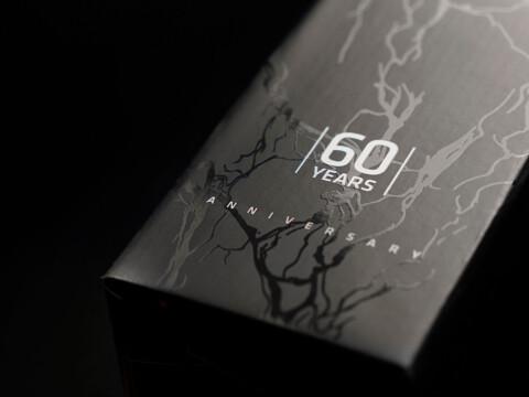 Marmi Lanza Anniversary Gift