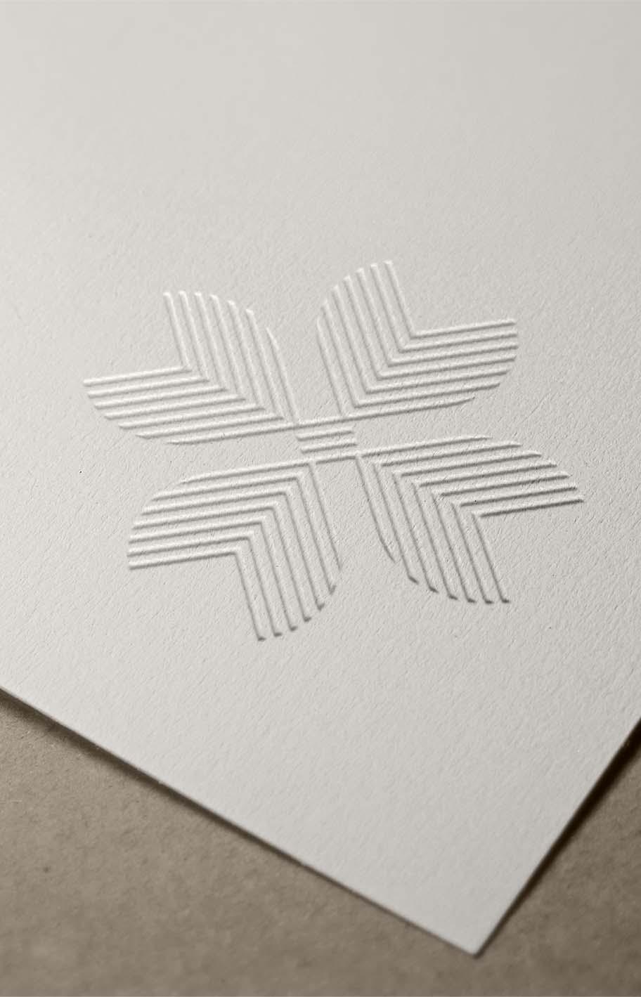 Iris Vigneti Branding